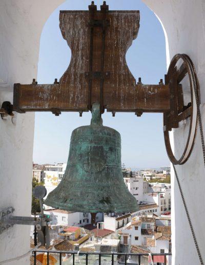 Nuestra Señora de la Encarnación (Marbella)